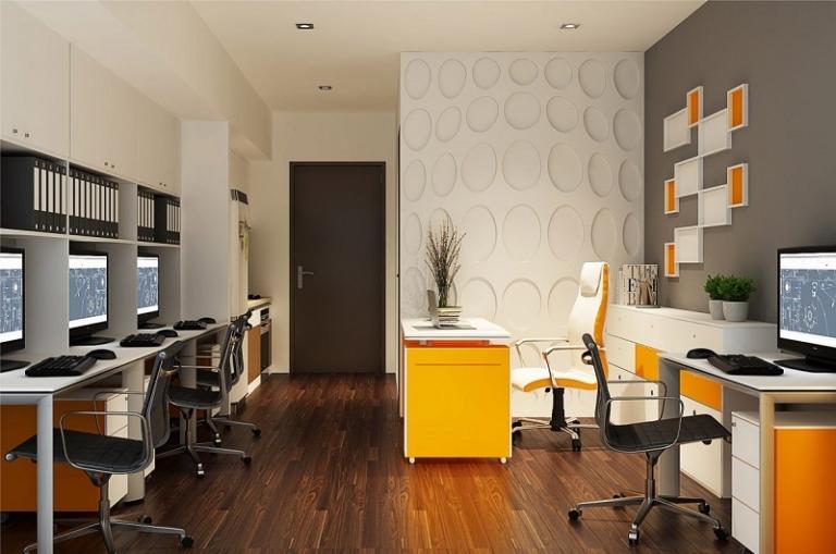 Căn hộ Officetel nghĩa là gì ?