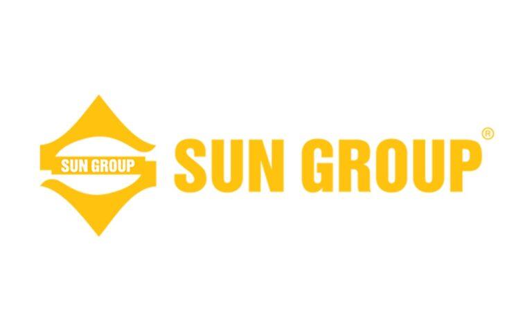 Chủ đầu tư Sungroup
