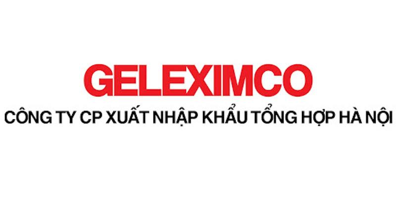 Chủ đầu tư Geleximco Cái Dăm Hạ Long