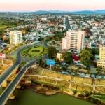 Bảng giá đất thành phố Kon Tum