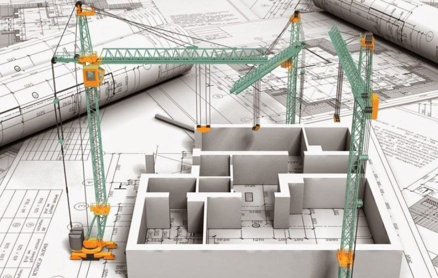 Các trường có ngành kỹ thuật xây dựng