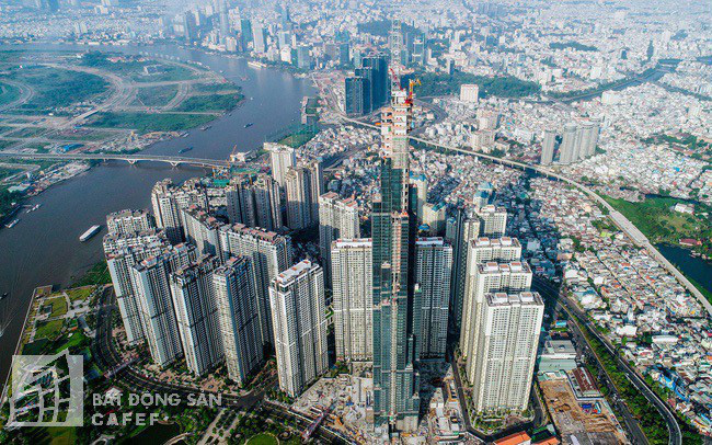 Phân loại đô thị Việt Nam